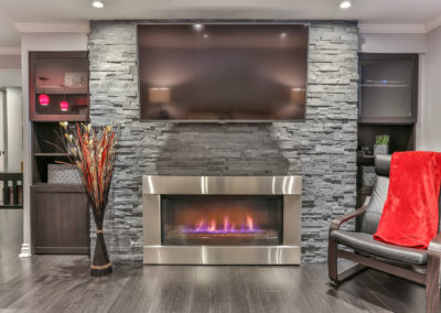 fireplace-built-in-5th-concession-7