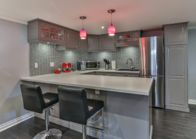 kitchen-island-5th-concession-9
