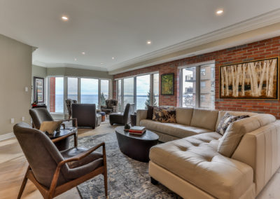 luxury-lakeshore-condo-20