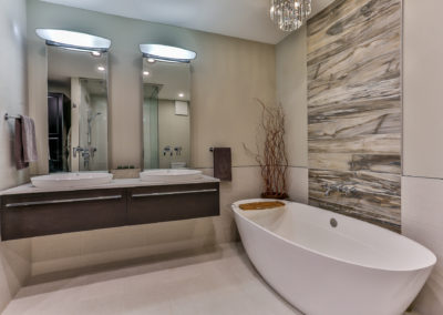 luxury-lakeshore-condo-41