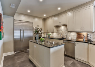 luxury-lakeshore-condo-5